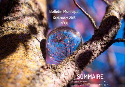 bulletin-septembre-2016-couv-1
