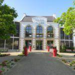 Image de Mairie de Pluvigner