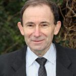 Bernard BODIC - Premier adjoint