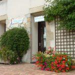 Image de Bibliothèque Municipale