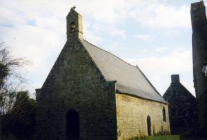chapelleStColomban