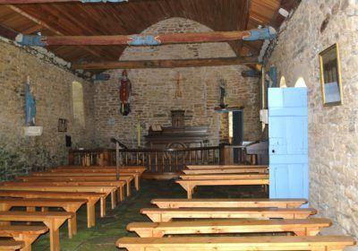 photo page chapelle Saint-Mériadec