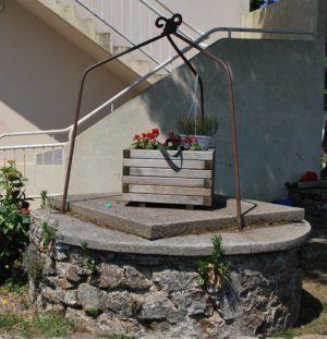 puits du Tanin / Puñs an Tanin