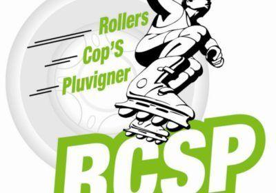 http://www.pluvigner.fr/data/default/contacts/roller-s-cop-logo.jpg
