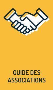 guide-des-associations