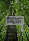 BM Janvier 2017